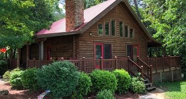 Deer Creek Properties