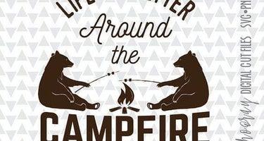 Beechnut Family Campground