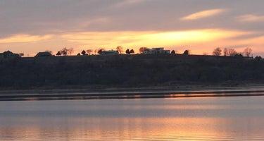 Osage Cove