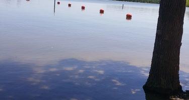 Buckville - Lake Ouachita