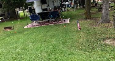 Le-Ti Campground