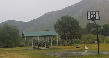 River Meadow Campground