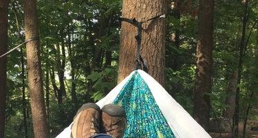 Adirondack/Lake George Battleground