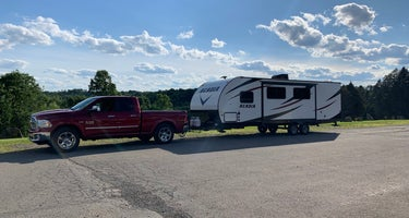 Four Seasons Campgrounds