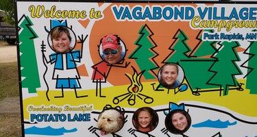 Vagabond Village Campground