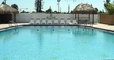 Highland Pines RV Resort