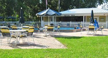 Sherwood Forest RV Resort, An Encore Resort