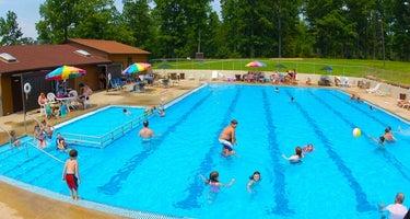 Lynchburg RV Resort