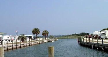 Waterway RV Resort