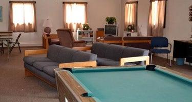 Horseshoe Lakes RV Camping Resort