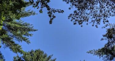 Goose Creek RV & Camping Resort