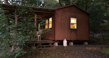 Hemlock Acres Camp Ground