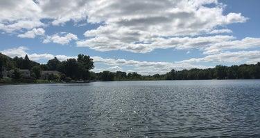 Ortonville Recreation Area
