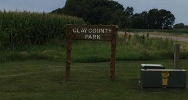 Clay County Park
