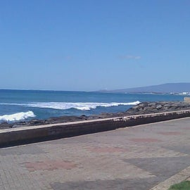 The beaches...❤️