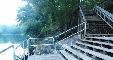 Holton Creek, Trillium Slopes