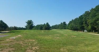 Hidden Valley RV and Golf Park