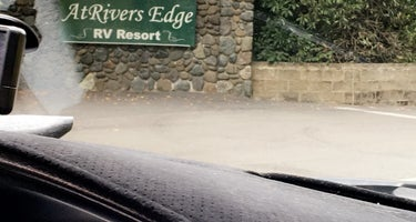 AtRivers Edge RV Resort