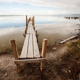 Same Dock