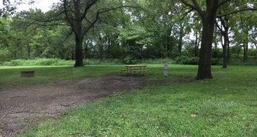 Pioneer Co Park