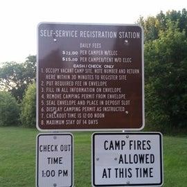 more park info