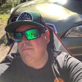 Lovin' this trucker hat