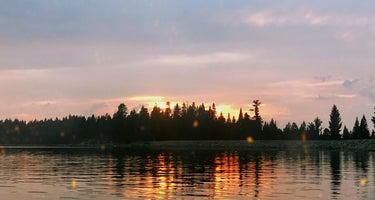 Northwind Campground