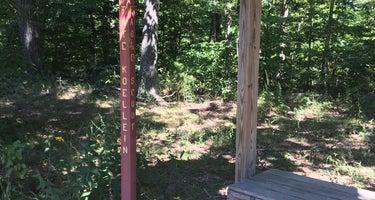 Stewart State Forest