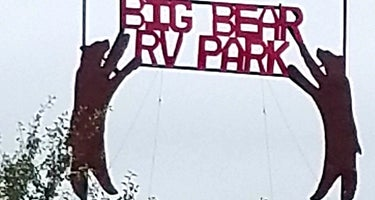 Big Bear RV Park