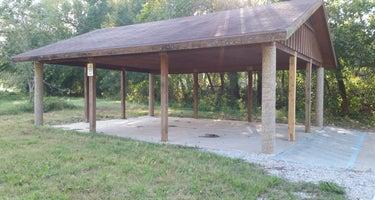 Lanagan Access City Park
