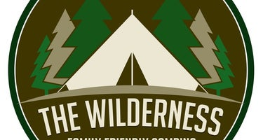 The Wilderness Campground & Farmers Market