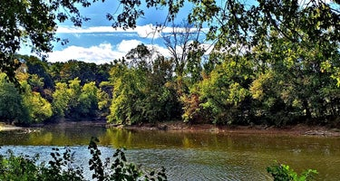 Hagerstown / Antietam Battlefield KOA