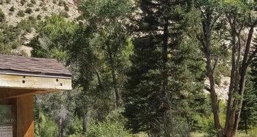 Carmel Campground
