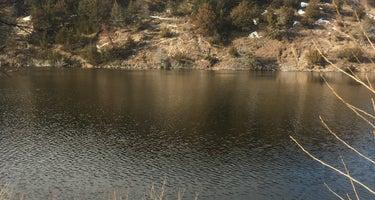 Boardman Creek Area Campground