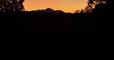 Mesa Verde National Park Boundary (BLM Land)