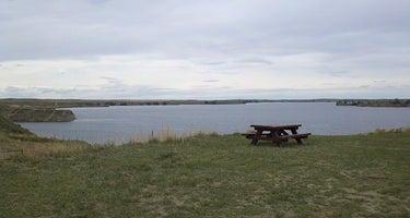 Kiehns Bay