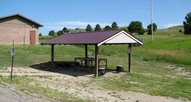 Beaver Creek Recreation Area