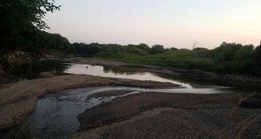 Little Sioux Park (Woodbury County Park)