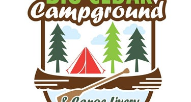 Northland Outfitters Campground