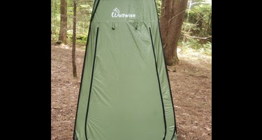 SnugLife Camping