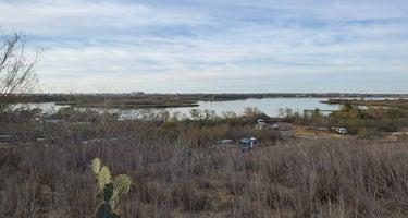 Lake Casa Blanca International