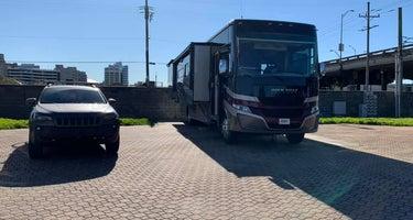 French Quarter RV Resort (FQRV)