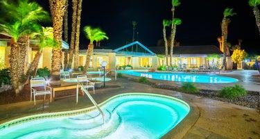 Sky Valley RV Resort
