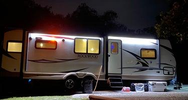 Texana Park & Campground