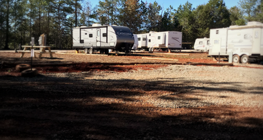 Turtle Creek Campground
