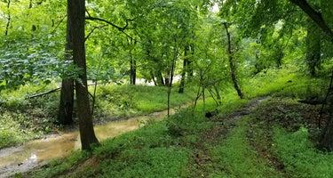 Sycamore Hill Farm Creekside