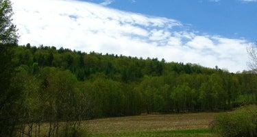 Hessian Hill Farm