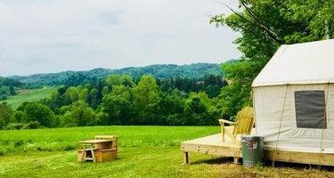 Emerald View Farm