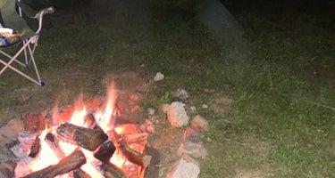 Hootentown Canoe Rental & Campground