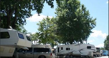 Walnut Grove RV Park